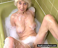 Real Granny Porn Trial Option s5