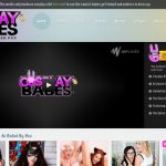 Cos Play Babes Websites