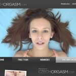 Czech Orgasm Site Review