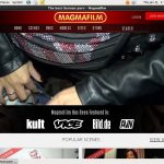 Get Magma Film For Free