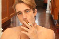 Boys Smoking Membership Deal s5