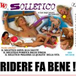 Il Solletico Discount Lowest