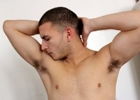 Pits And Pubes Discount Prices s0