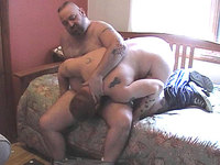 Premium Accounts Free Kinkygaybears s2