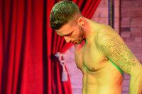 Com Stockbar male strippers