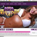 Ava Devine Centrobill.com