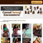 Black Crush Free Download