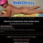 Hot-nudist.com New Account