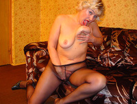 Moms In Pantyhose mature pantyhose