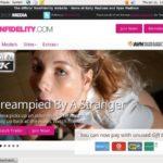 Teenfidelity.com Pw