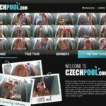 Czechpool.com Com Paypal