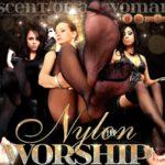 Discounted Nylon Worship Membership