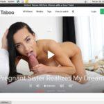 Virtual Taboo Codes