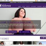Discount For Rachel Aldana