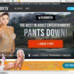 Free Playboytv Movie