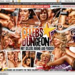 Get Discount Celebsdungeon