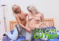 Greencardcuties.com Free Full s1