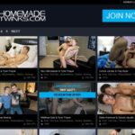 Home Made Twinks Pay With