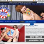 Lollipoptwinks.com Rocketpay