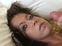 Porn Addict amateur