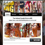 Candidking.com Buy Membership