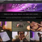 Membership Discount Auroraz