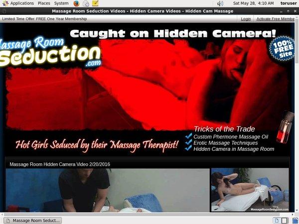 Discount Price Massageroomseduction