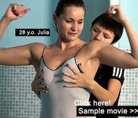 Lesbian Sport Videos lesbian sex