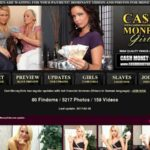 Cash Money Girls Porn Discounts