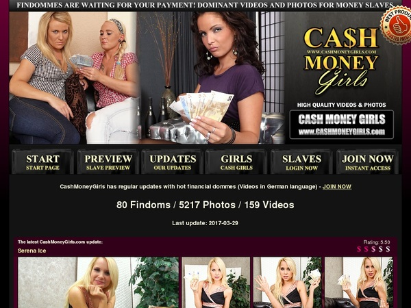 Cash Money Girls Porn Discounts