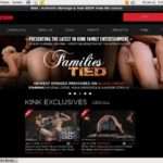 Free Kink Trailers