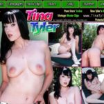 Tina Tyler Acc Free