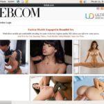 Baeb New Sex Videos