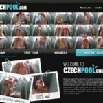 Czechpool.com Reviews