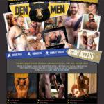 Denmen Account Premium Free