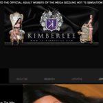 Free Full Kimber Lee Porn