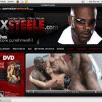 Lexsteele.com 구독하기