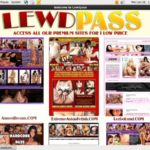 Lewdpass.com Co