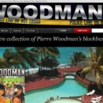 Woodman Films With Bank Pay