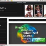 Discount Osalovely.com Com