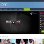 Harmonyvision Co