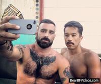 Bearbfvideos.com With Free Trial s1