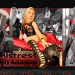 Mistress Kelly Kalashnik Preview