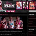 Sissy Discipline Descargar