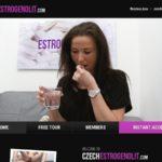 Try Czech Estrogenolit Free Trial