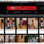 Turkey-mistress.com Trial Login