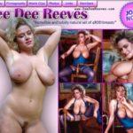 Discount Dee Dee Reeves Coupon