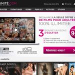 Xillimite.com 購入