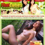 Thai Cuties Discount
