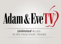 Free Adamandevetv Films s2